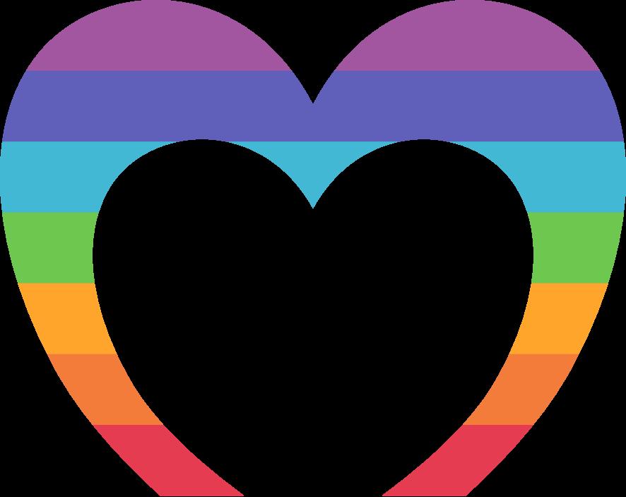 Holly Marie Logo
